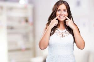 Teeth-Whitening-Treatment-Smile