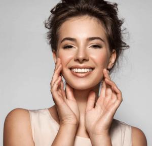 Teeth Whitening at Pennant Hills
