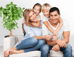 Family Dental Checkup Services in pennant Hills